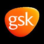 GSK_L_RGB_digital use